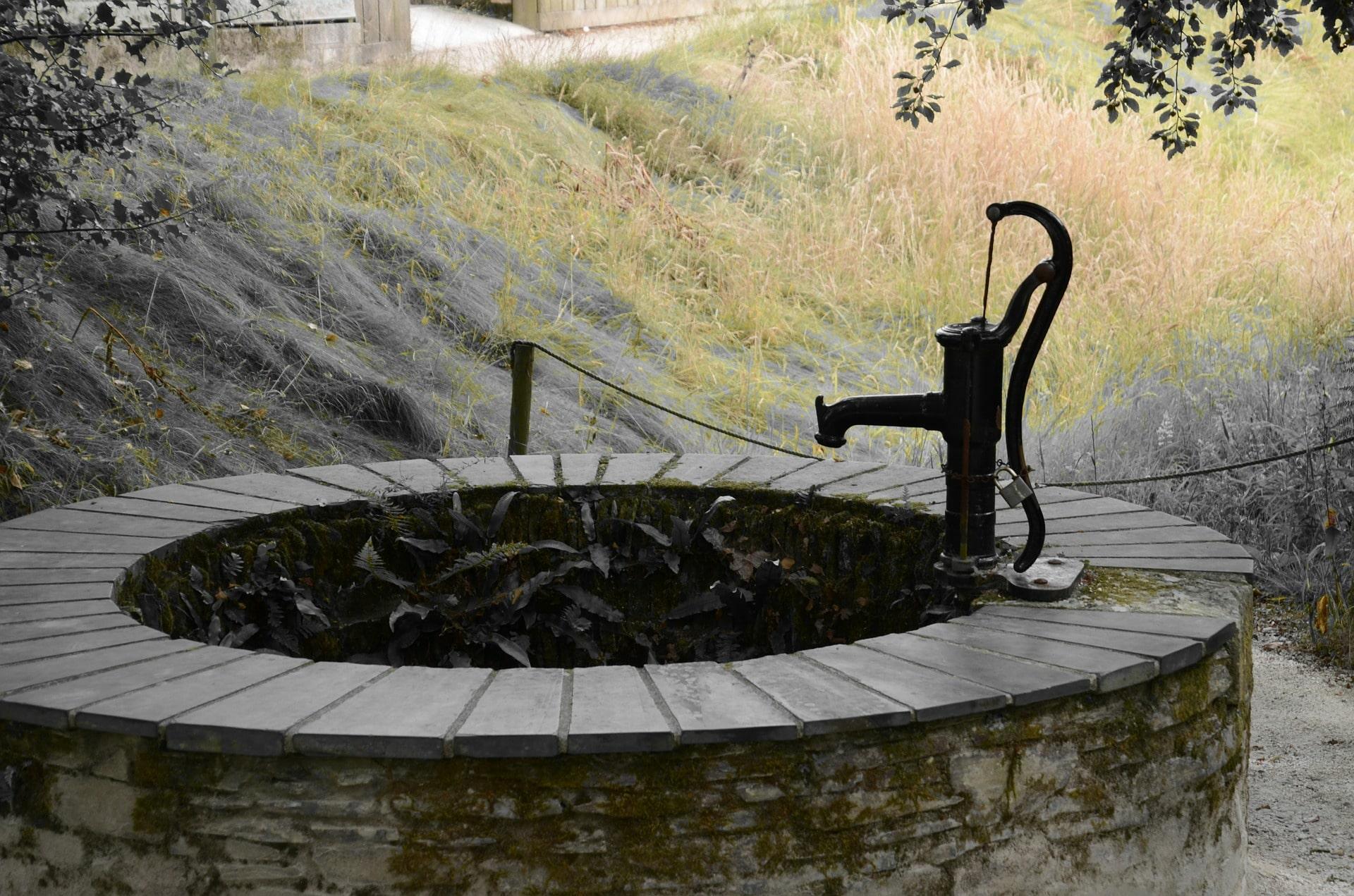 bomba-de-agua-pozo